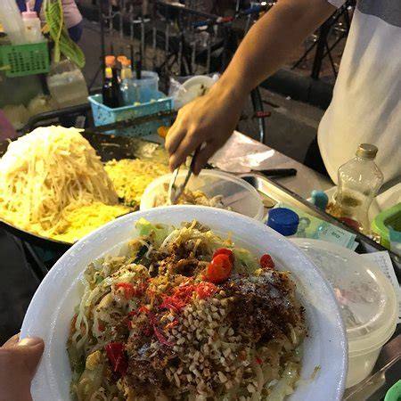khao san road (bangkok) 2018 all you need to know before