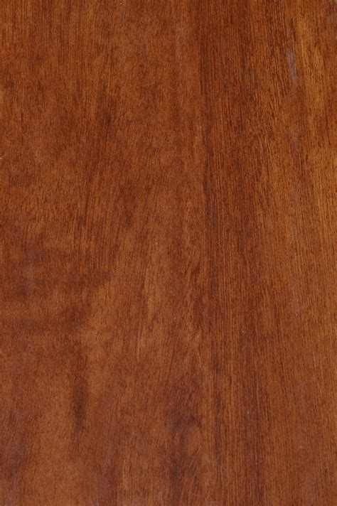 Laminate Flooring Sles Rising Wood Prices Open Doors To Laminate Flooring Sales