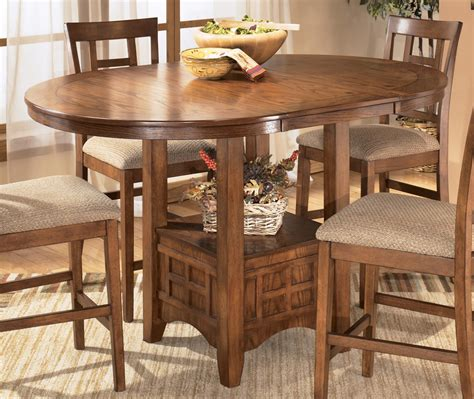 round kitchen table with bench seating tall round kitchen table and chairs inspirations with