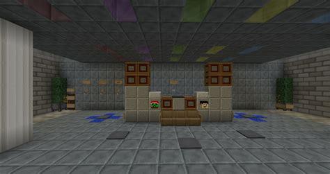 mod game with unity minecraft game unity v 1 0 maps mod f 252 r minecraft