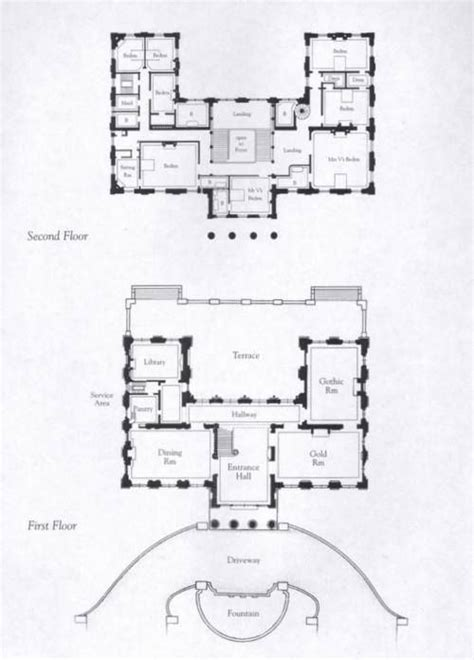 vanderbilt floor plans north house vanderbilt floor plan house plans