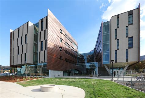 utah housing university of utah lassonde studios cannondesign