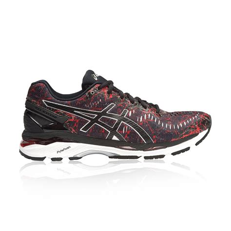 limited edition running shoes asics gel kayano 23 limited edition mens running shoes