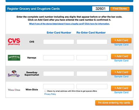 Printable Grocery Coupons From Phone | get grocery coupons on your phone with savingstar 2014
