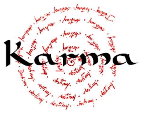 1425351921 spiritual cause and effect spiritual but not religious on karma the law of