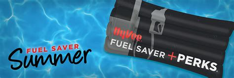 Hy Vee Fuel Saver Gift Cards - hy vee your employee owned grocery store