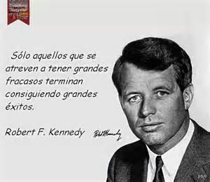 john f kennedy biography in spanish 278 best jacqueline bouvier kennedy jackie rose kennedy