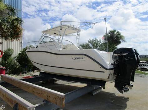 used pontoon boats for sale sarasota used yachts and used boats for sale in sarasota autos post