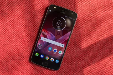 play for android phones list of phones getting android 8 0 oreo update
