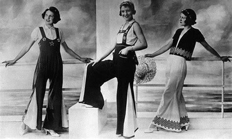 blogs for women in the 20s women in trousers rebellion vintage blog