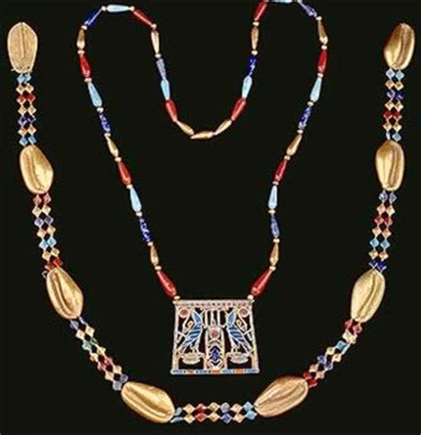 how to make ancient jewelry ancient glass and costume