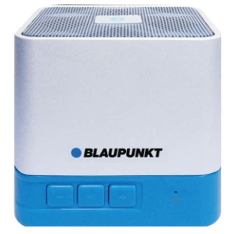 Speaker Subwoofer Blaupunkt blaupunkt bluetooth speakers