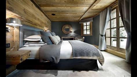 chalet designs luxury wooden chalet interior design ideas