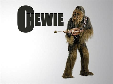 Chewing Gum Brands by Chewbacca Wallpapers Wallpaper Cave
