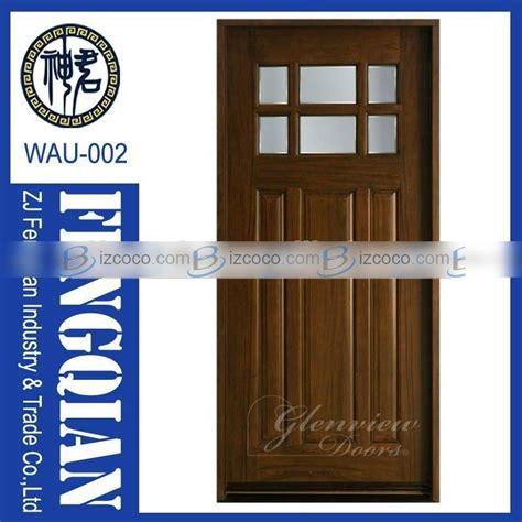 Exterior Sliding Glass Doors Prices Glass Door Price Where To Find The Best Sliding Glass Doors Prices Interior Exterior Doors
