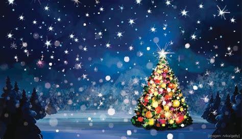 imagenes de navidad te extraño el equipo de engadget te desea 161 feliz navidad engadget