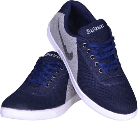 Shoe Photos by Sukun Canvas Shoes Casuals Shoes Sneakers