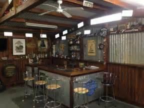 garage garage bar designs garage bar happy