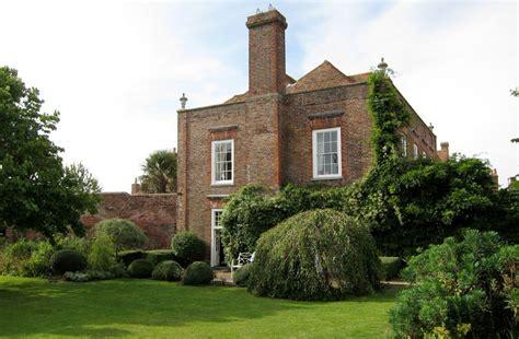 houses to buy in rye lamb house rye the george in rye