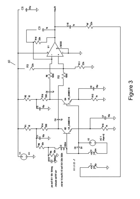 differential inductor quality factor differential connection of inductors 28 images patent us20110076979 shielded differential