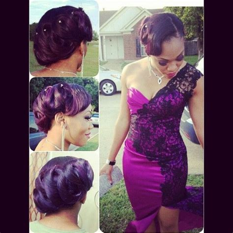 sew in updo hairstyles for prom sew in updo hairstyles for prom universal sew in weave
