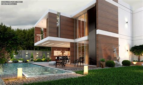 sketchup house design download modern house plans sketchup