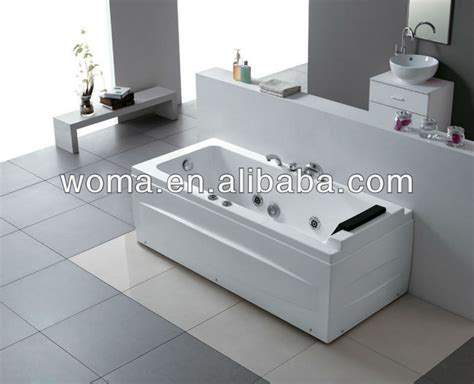 Bathtub Manufacturers Usa by 2014 New Design Manufacturer Free Usa Whirlpool