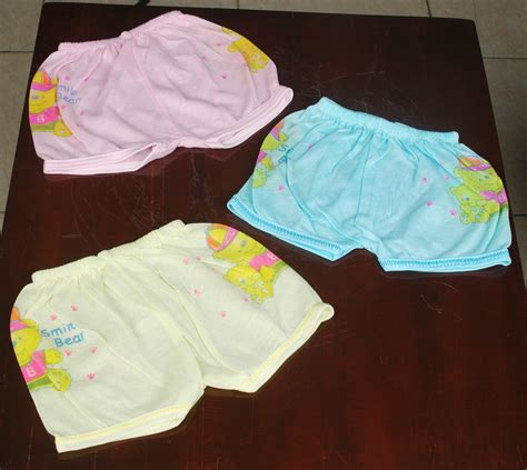 Baju Basket Stelan By Shop celana pendek pe kotak jc jc baby shop