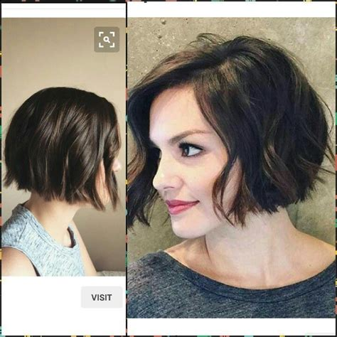 haircuts for blunt nose best 25 classic bob haircut ideas on pinterest short