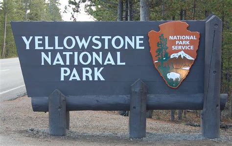 yellowstone  grand teton  world   book