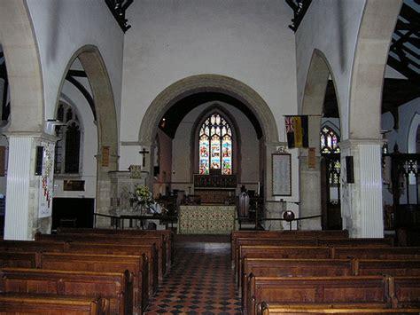 st s church berkshire st s church thatcham berkshire flickr photo