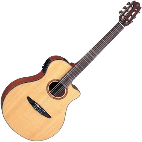 best yamaha classical guitar the best classical string guitars 140 to 1000