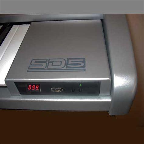 Usb Emulator Untuk Yamaha usb to floppy disk drive emulator yamaha clavinova cpv psr