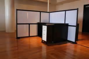home depot design a room custom window blinds home depot images vertical blinds