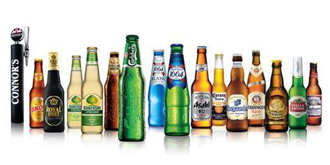 carlsberg brewery malaysia asian linkscom