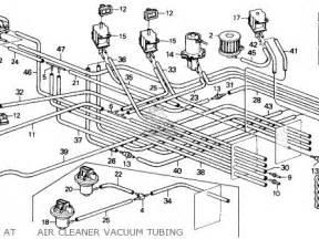 sea doo 2 stroke engine diagram sea free engine image