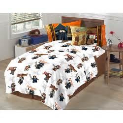 Value City Kids Bedroom Sets Lego Pirates Of The Caribbean Bedding Sheet Set Kids