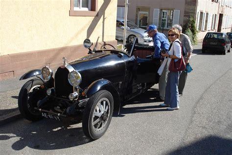 vintage bugatti the bugatti revue 12 2 ride in a vintage bugatti