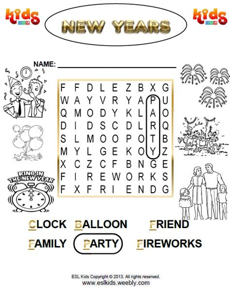 new year lesson plan pdf new years free worksheets for