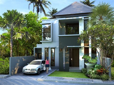different styles of homes types of homes modern house