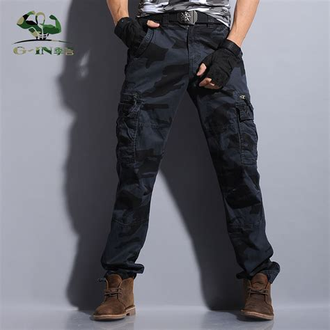 Treillis Carhartt by Aliexpress Buy Camouflage Tactical Army