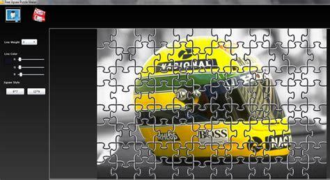 custom printable jigsaw puzzle maker photo puzzle maker jigsaw puzzle maker custom puzzles