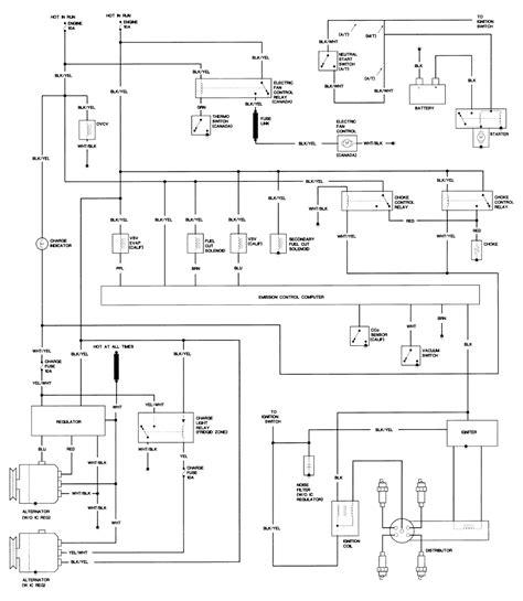 resistor box wiring diagram kia 1 6l engine diagram kia get free image about wiring diagram