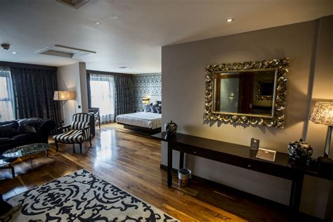 best hotels in galway the twelve hotel galway best places to stay in galway