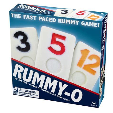 Rummi Set 3 rummy cube for sale