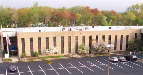 Fairfield Garden Center Fairfield Nj by Denholtz Associates Lease With Fedcap At Fairfield