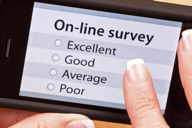 Market Research Paid Surveys - paid market research online surveys for cash paid gudang d0wnload qu