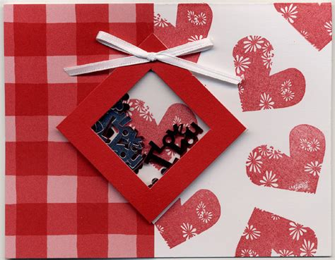 how to make a card wildes how to make cards