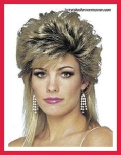 1980s bi level haircut photographs 1000 images about throwback thursday hair on pinterest