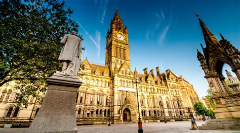 Manchester Business School Mba Fees by Devolution Brings Opportunities But Also Dangers